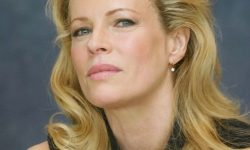 Kim Basinger Desktop wallpapers