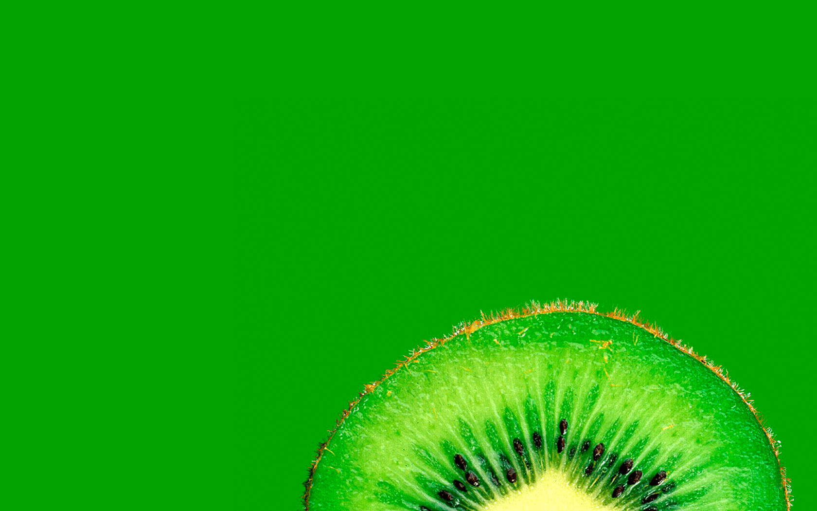 Kiwi Desktop wallpapers