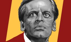 Klaus Kinski Desktop wallpapers
