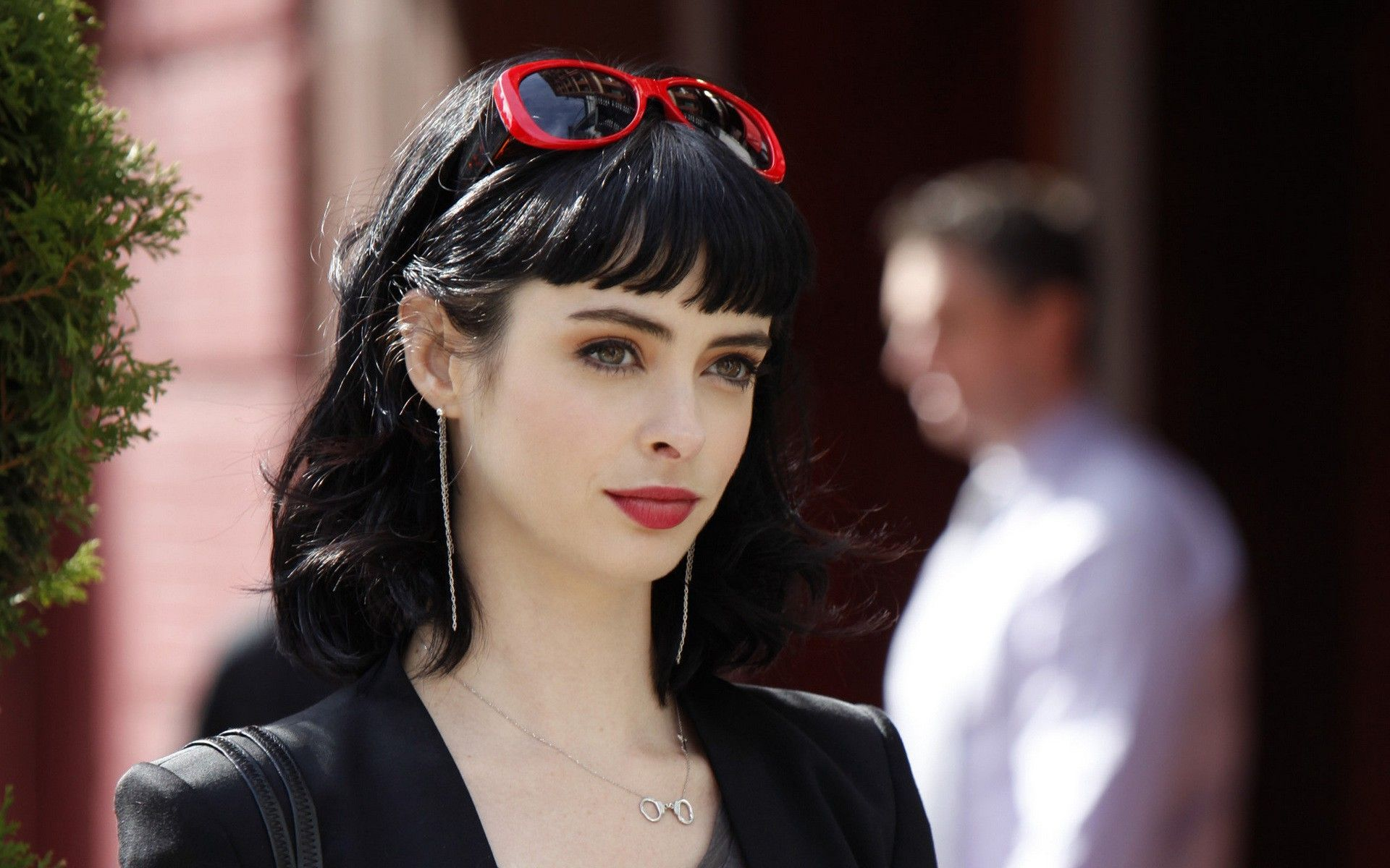 Krysten Ritter Desktop wallpapers