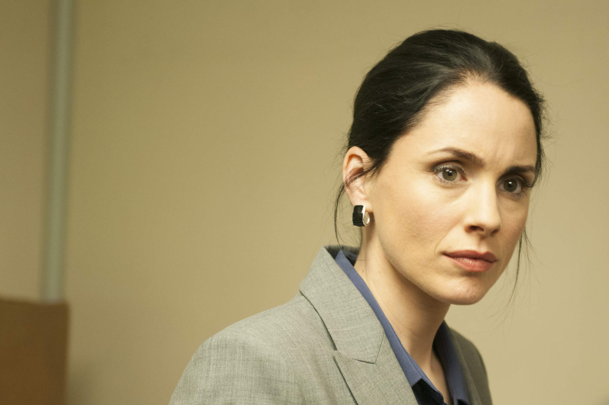 Laura Fraser Desktop wallpapers