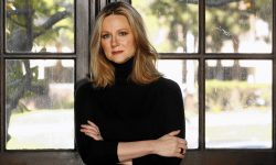 Laura Linney Desktop wallpapers