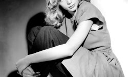 Lauren Bacall Desktop wallpapers