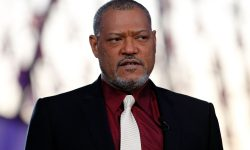 Laurence Fishburne Desktop wallpapers