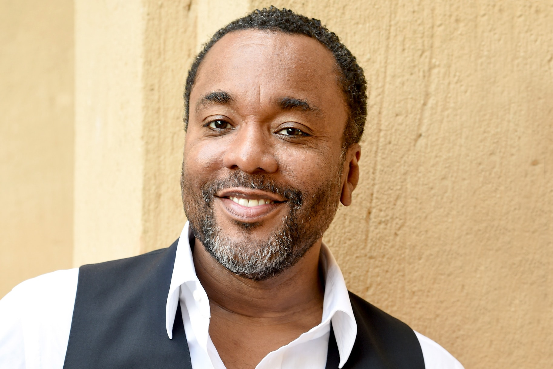 Lee Daniels Screensavers