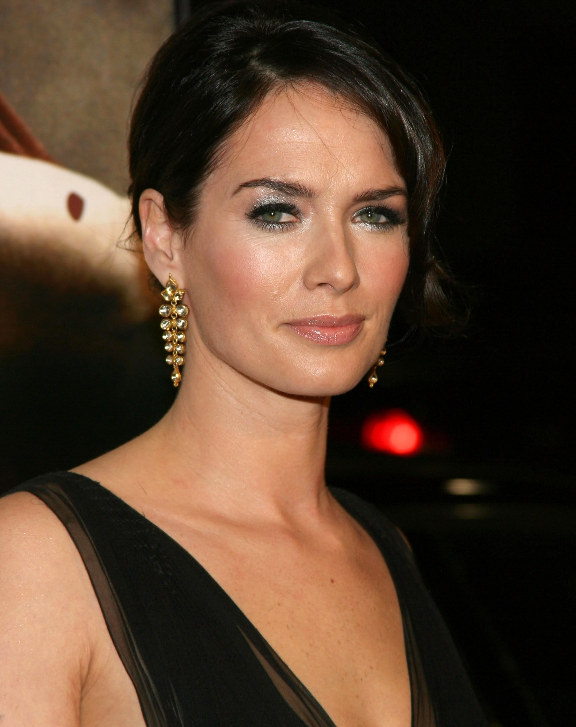 Lena Headey Desktop wallpapers