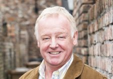 Les Dennis Screensavers