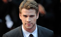 Liam Hemsworth Desktop wallpapers