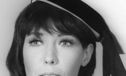 Lily Tomlin Desktop wallpapers