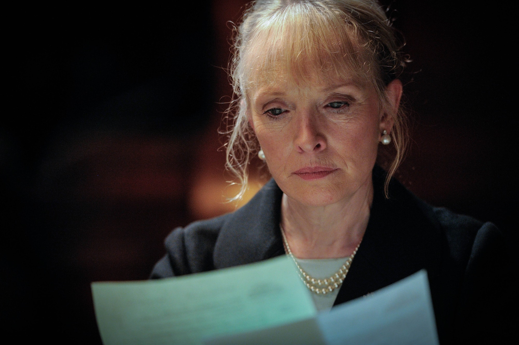 Lindsay Duncan Screensavers