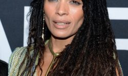 Lisa Bonet Desktop wallpapers
