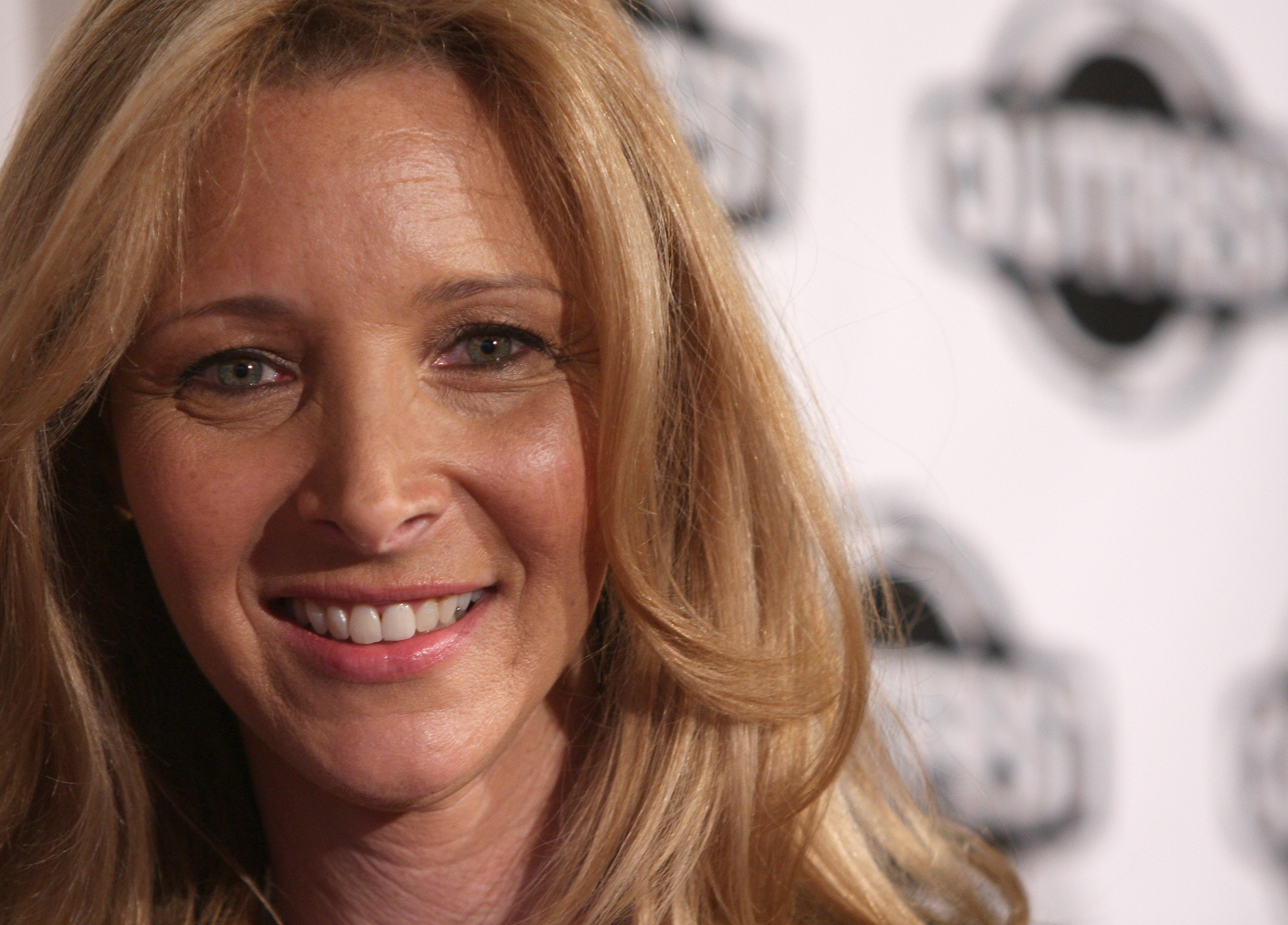 Lisa Kudrow Desktop wallpapers