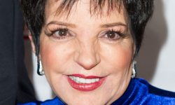 Liza Minnelli Desktop wallpapers