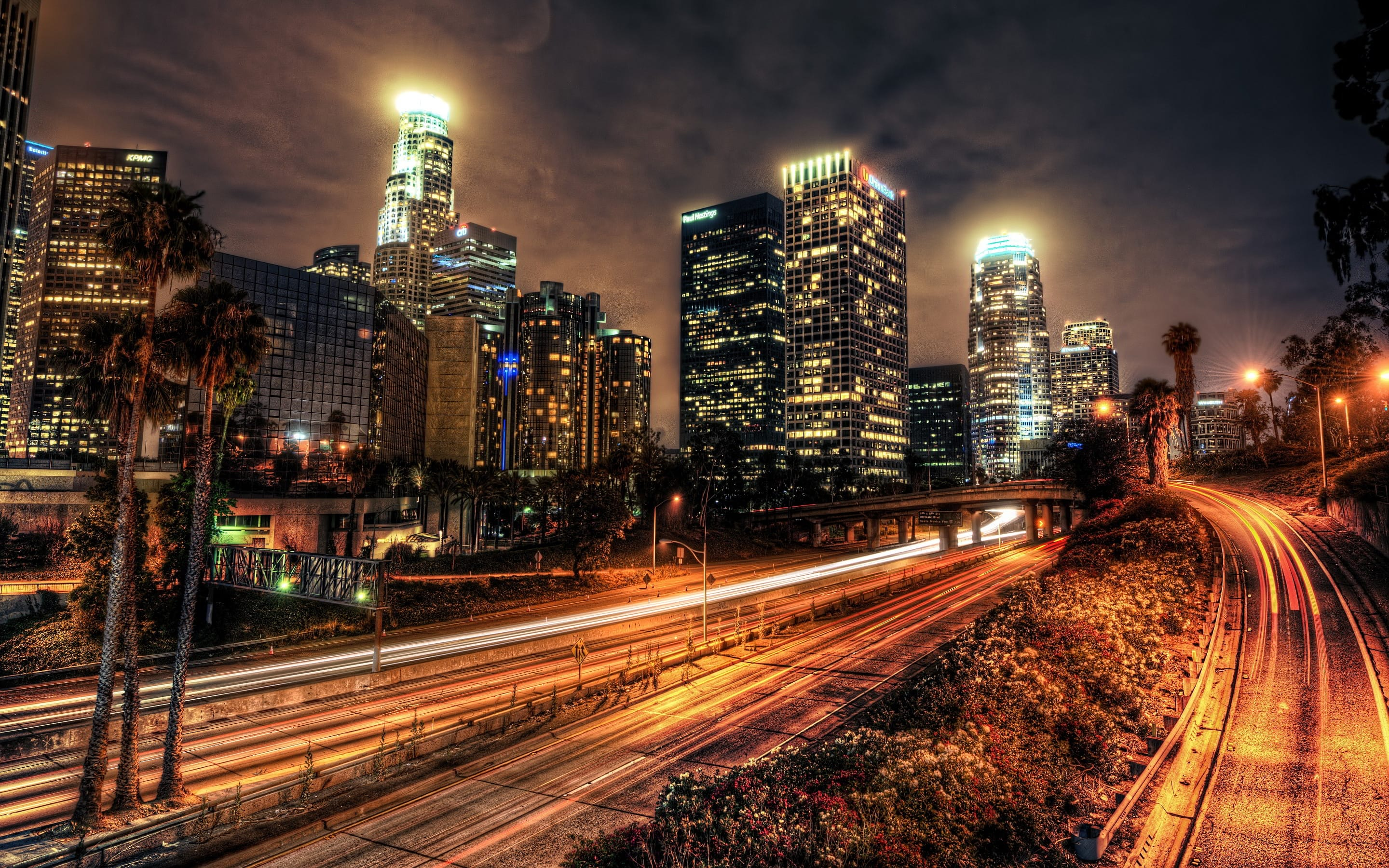 los angeles hq wallpapers los angeles desktop wallpapers