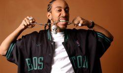 Ludacris Desktop wallpapers