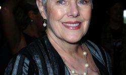 Lynn Redgrave Background