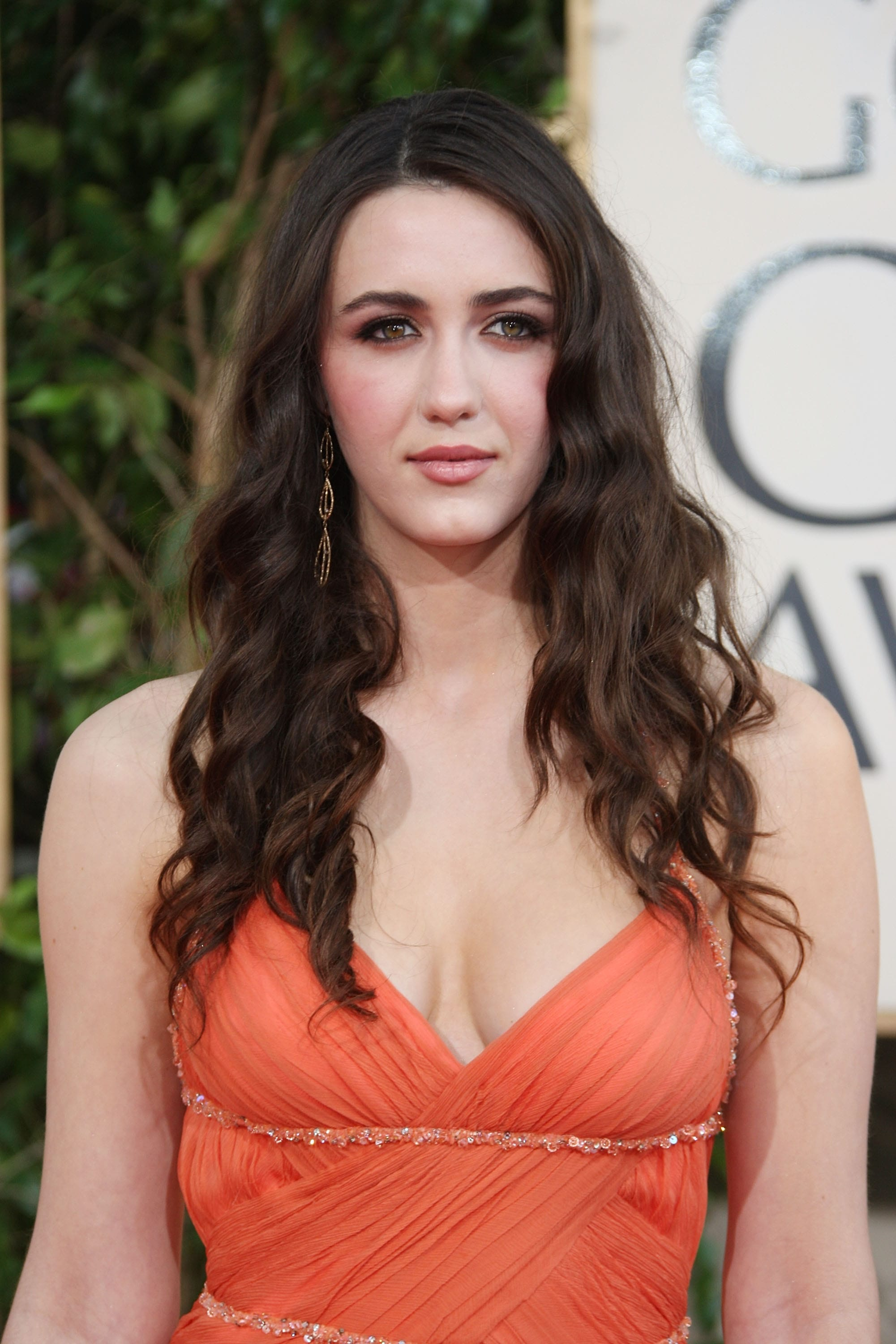 Madeline Zima Desktop wallpapers