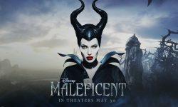 Maleficent Desktop wallpapers