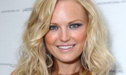 Malin Akerman Desktop wallpapers