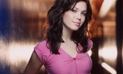 Mandy Moore Desktop wallpapers