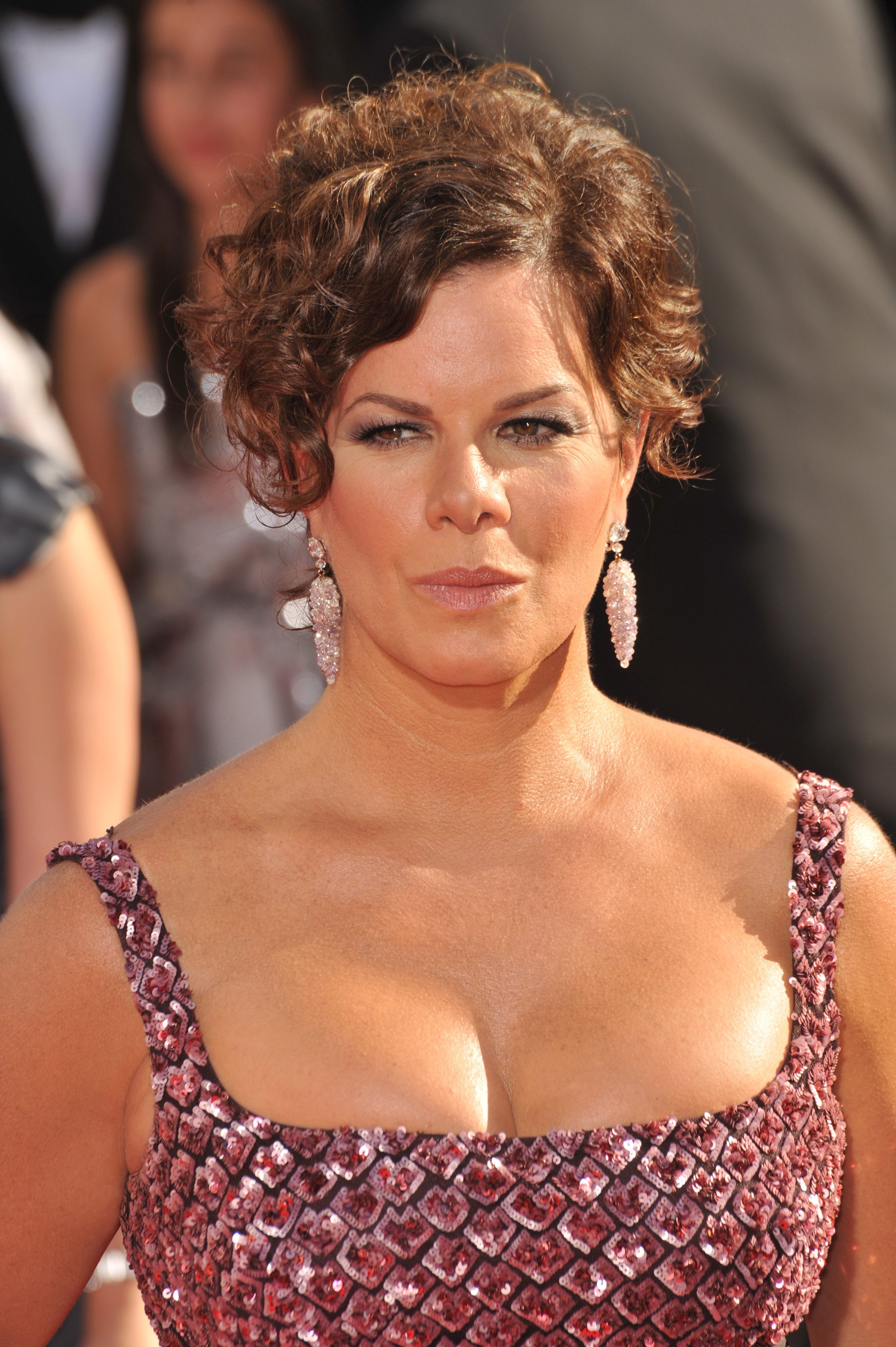 Marcia Gay Harden Desktop wallpapers