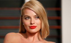 Margot Robbie Desktop wallpapers