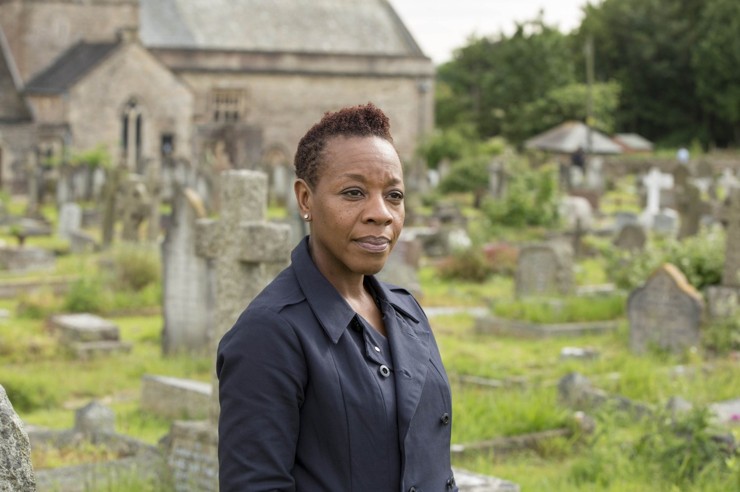 Marianne Jean Baptiste Backgrounds