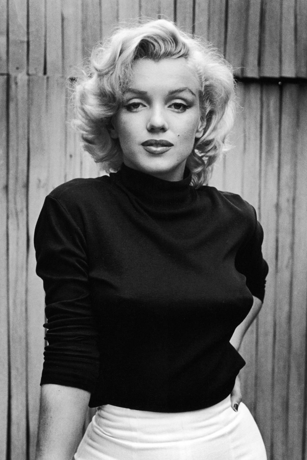 Marilyn Monroe Desktop wallpapers