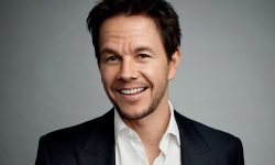Mark Wahlberg Desktop wallpapers