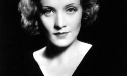 Marlene Dietrich Desktop wallpapers