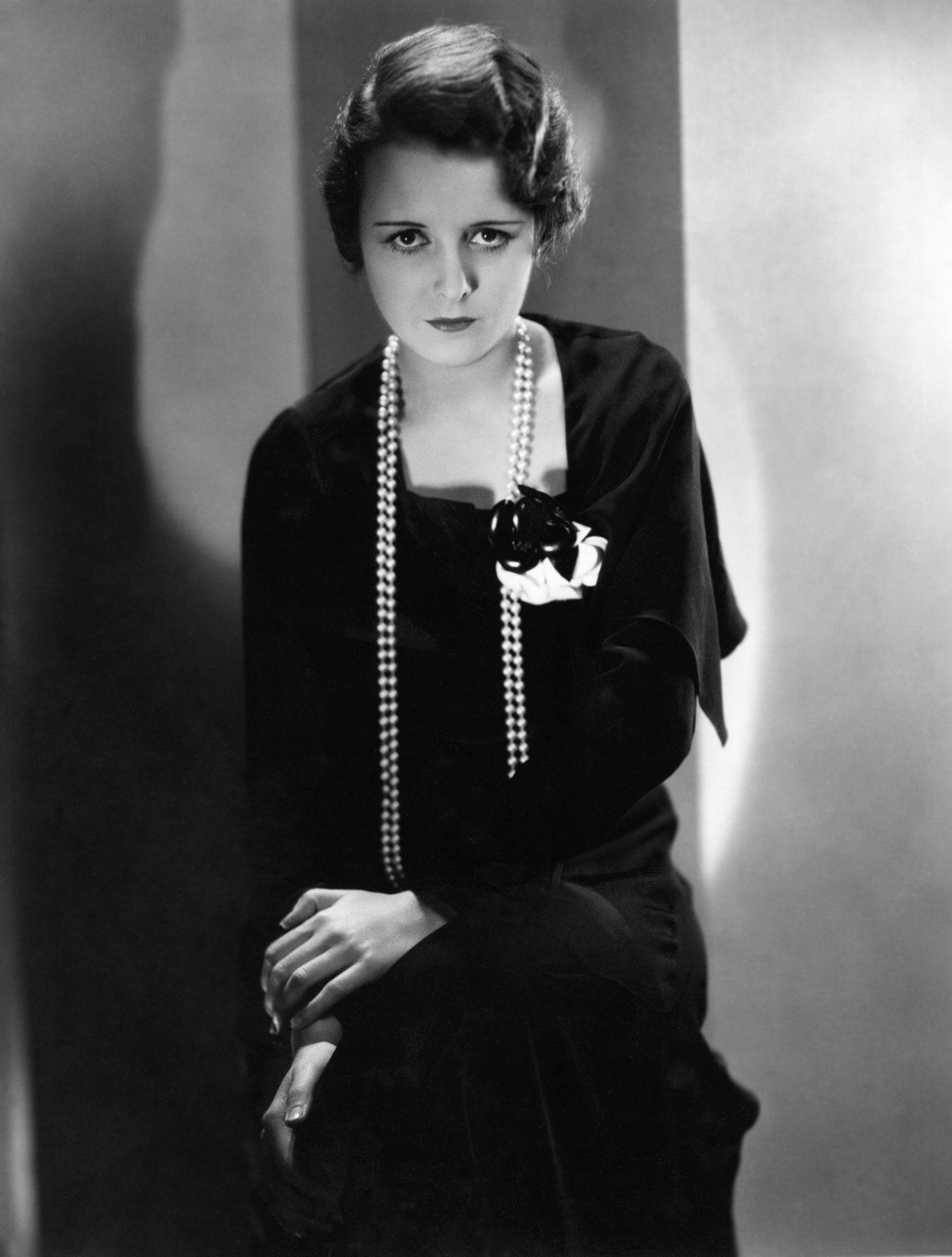 Mary Astor Desktop wallpapers