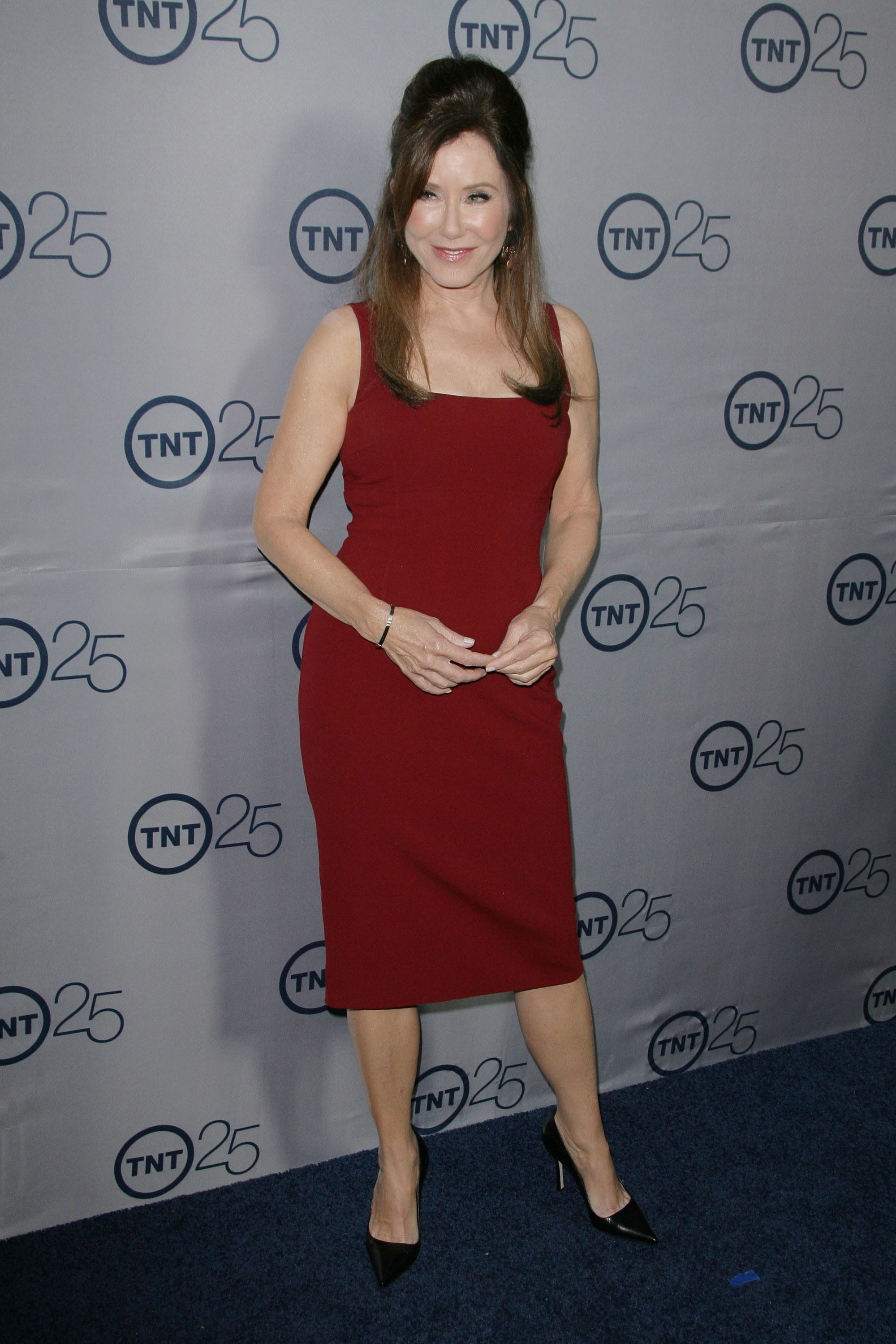 Pin on mary mcdonnell