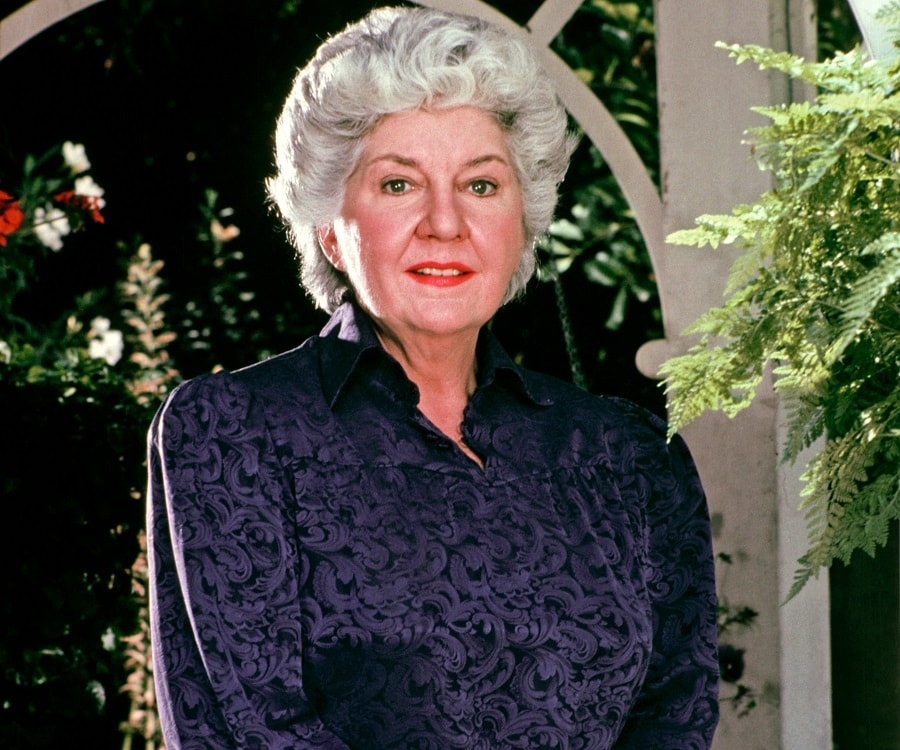 Maureen Stapleton Pictures