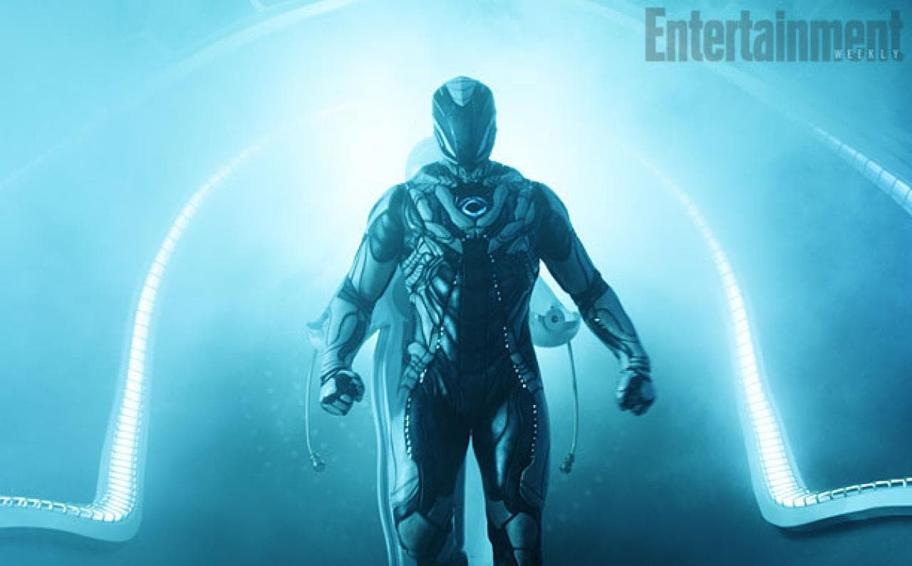 Max Steel Desktop wallpapers