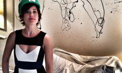 Megan Boone Desktop wallpapers