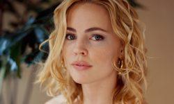 Melissa George Screensavers