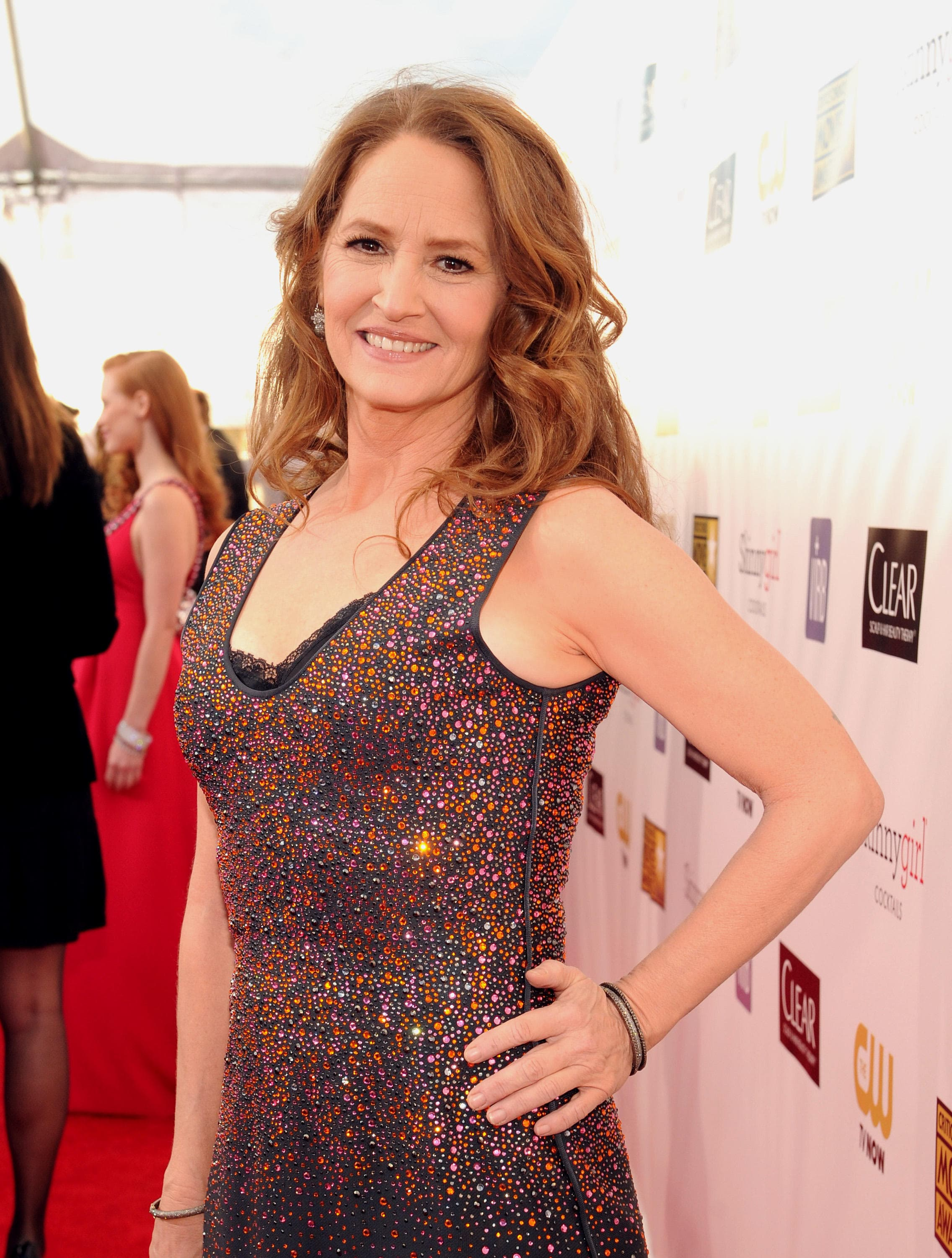 Melissa Leo Desktop wallpapers