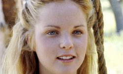 Melissa Sue Anderson Desktop wallpapers