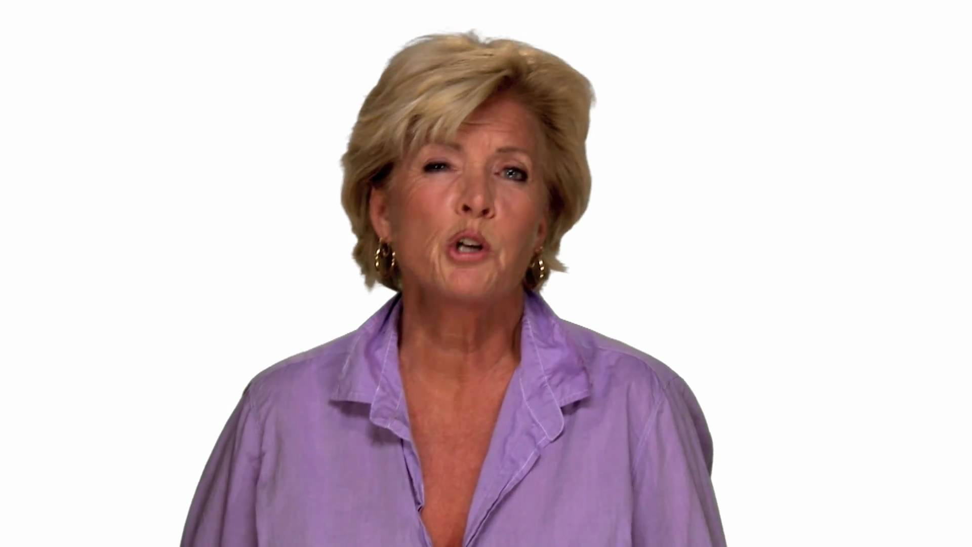 Meredith Baxter Screensavers