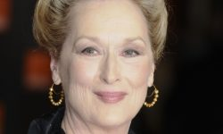 Meryl Streep Desktop wallpapers