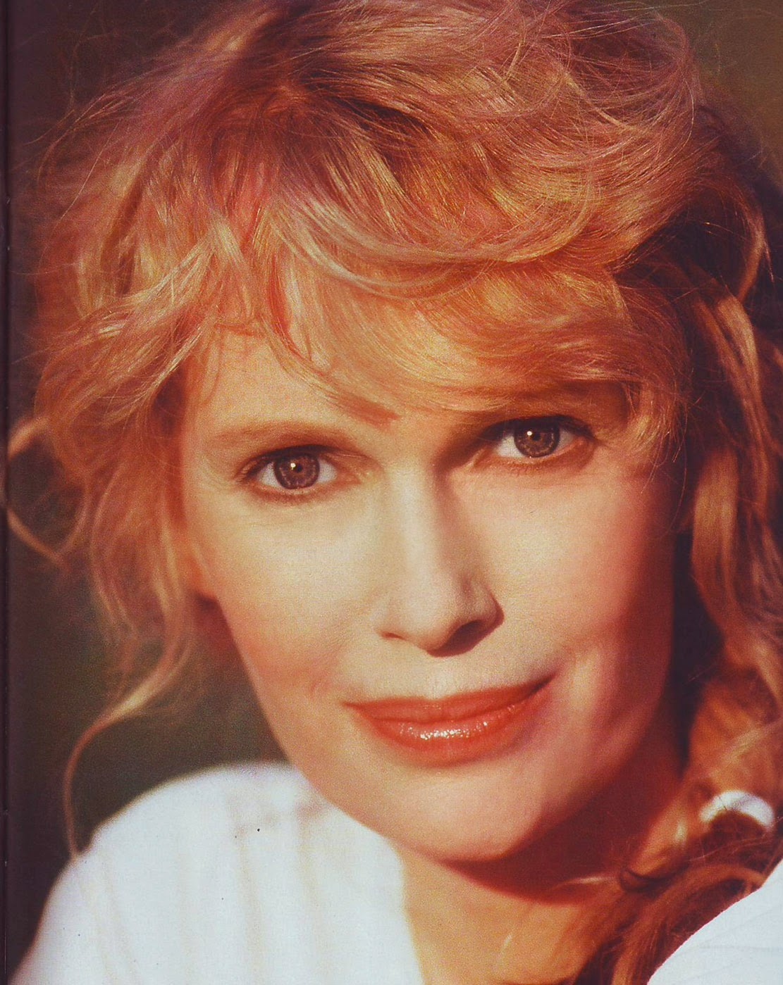 Mia Farrow Desktop wallpapers