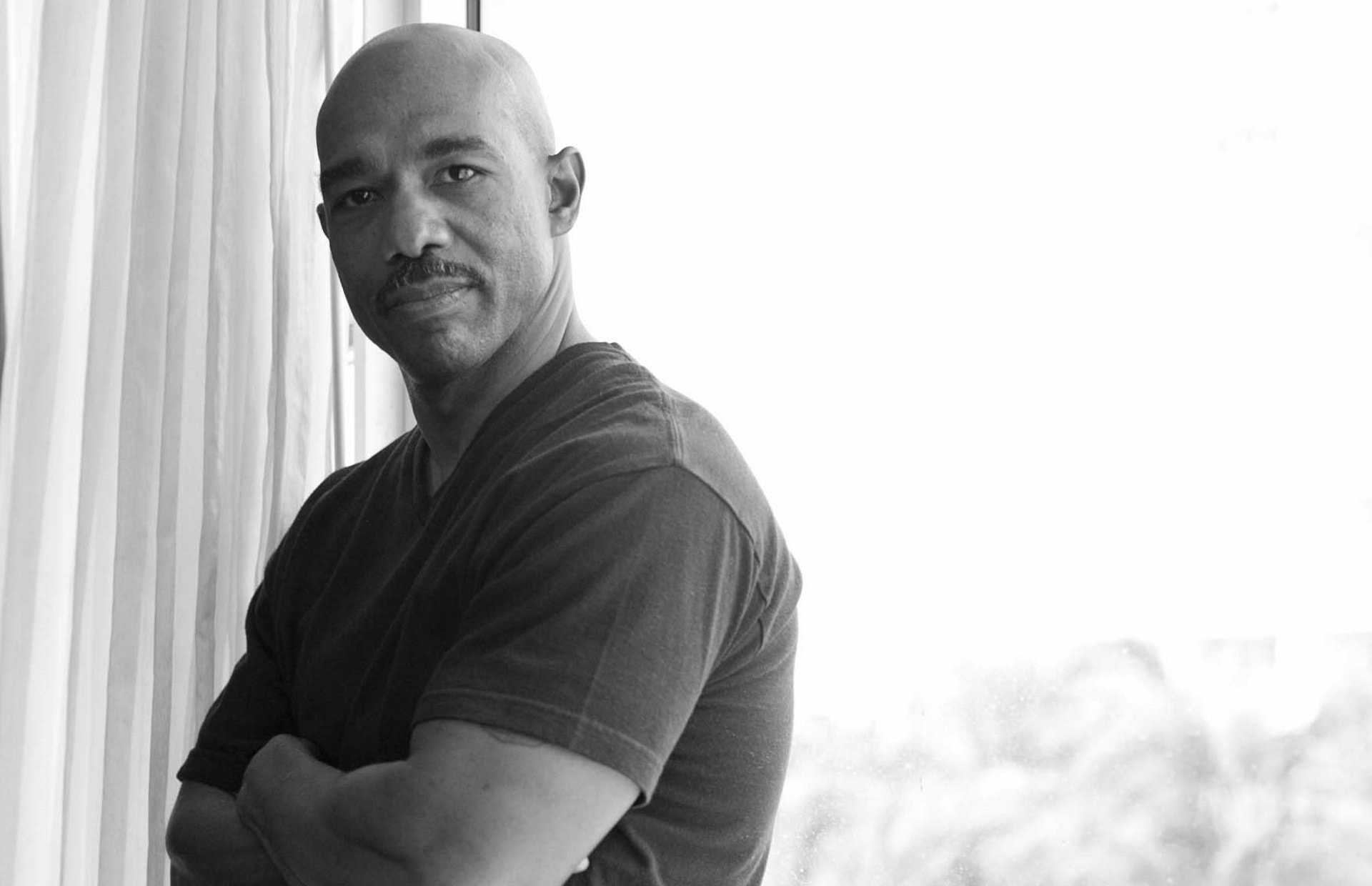 Michael Beach Screensavers