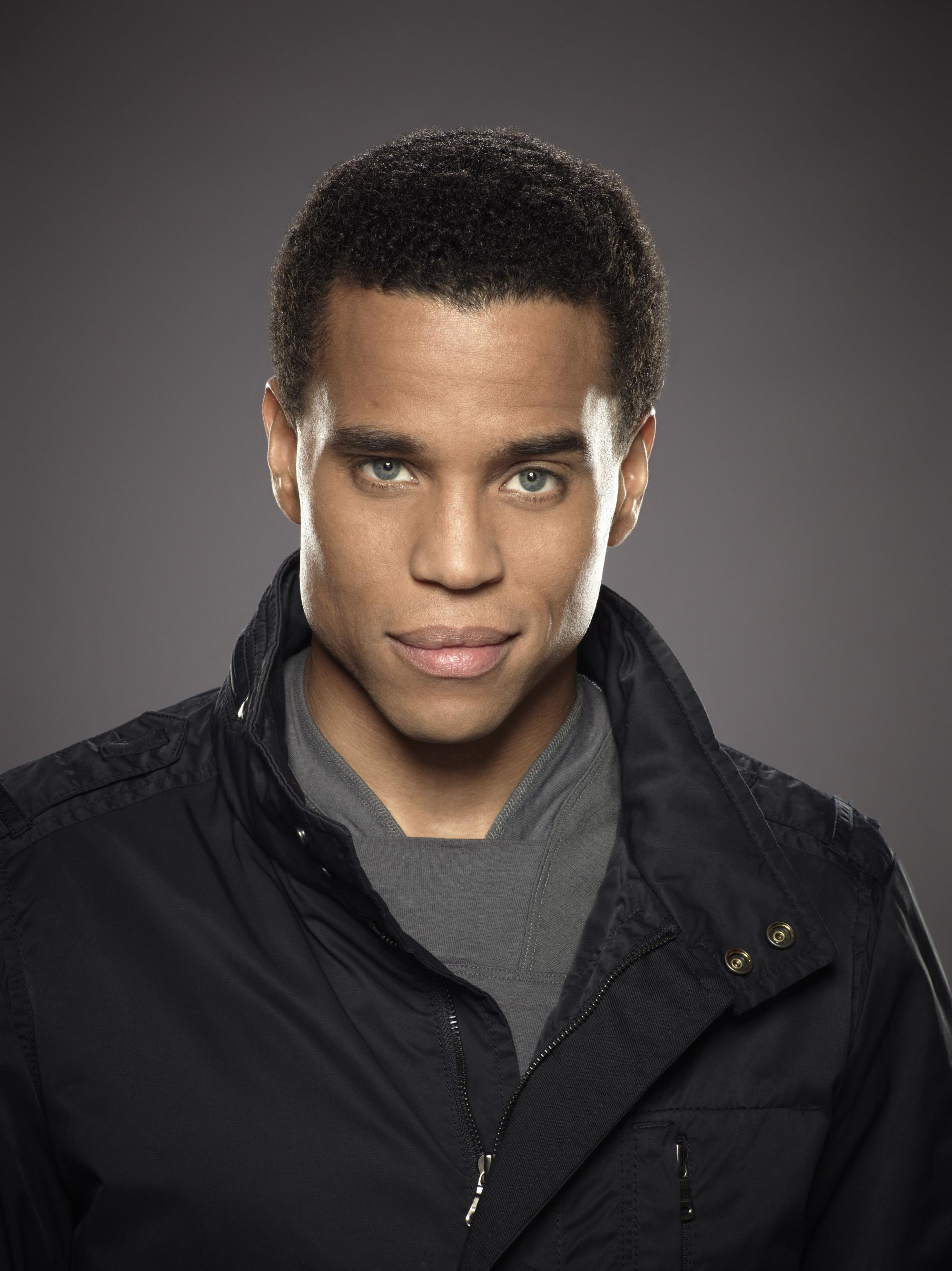 Michael Ealy Desktop wallpapers