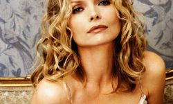 Michelle Pfeiffer Desktop wallpapers