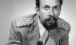 Miguel Jose Ferrer HD pictures