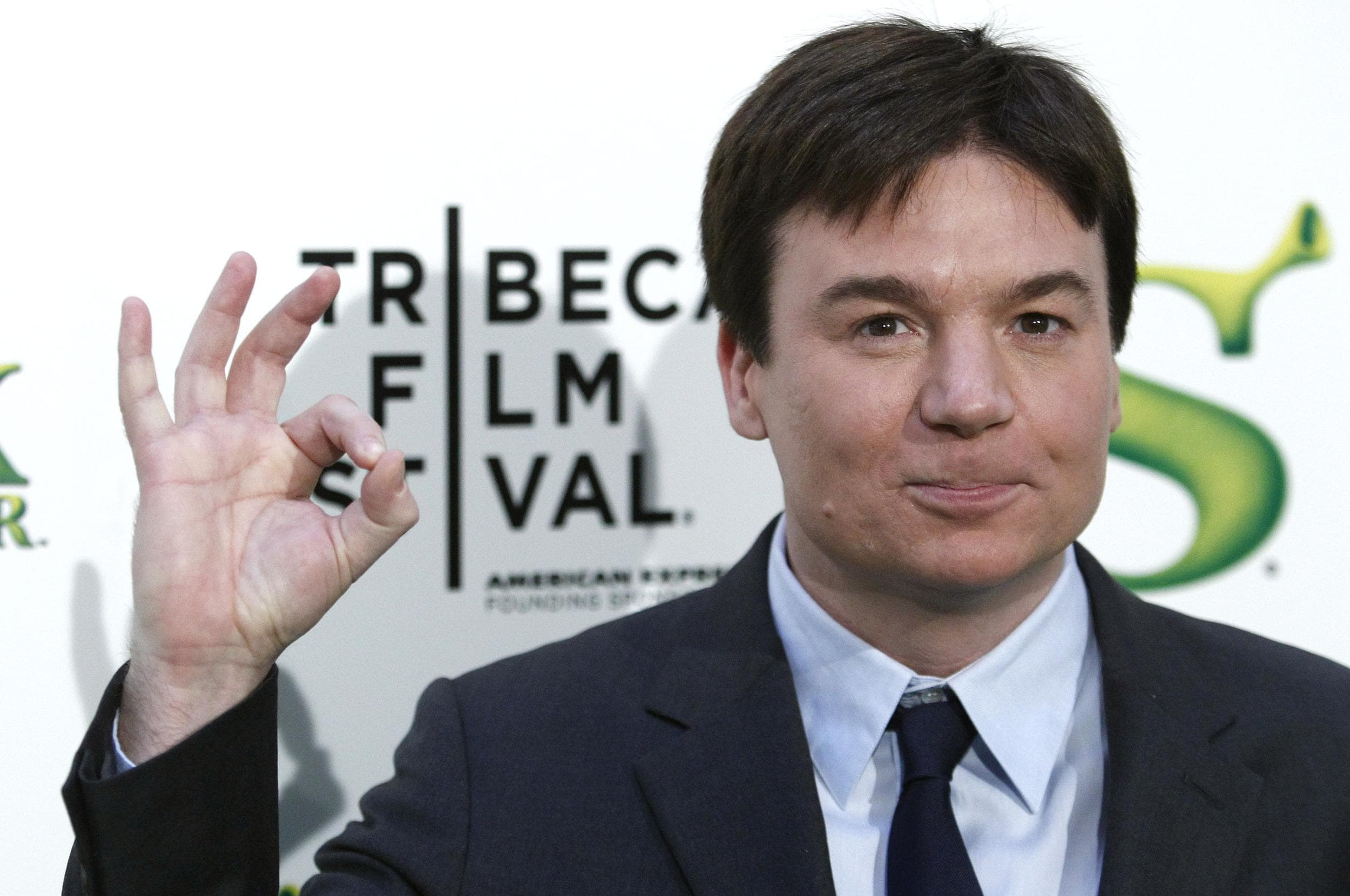 Mike Myers Desktop wallpapers