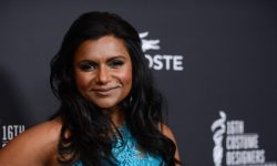 Mindy Kaling Desktop wallpapers