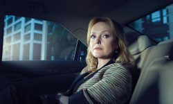 Miranda Richardson Desktop wallpapers
