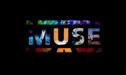 Muse Screensavers
