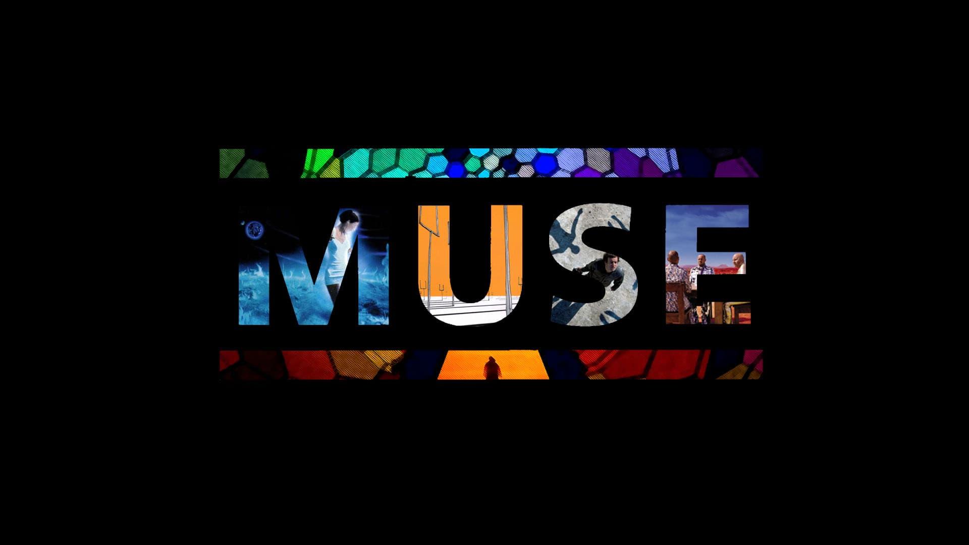 Muse Screensavers